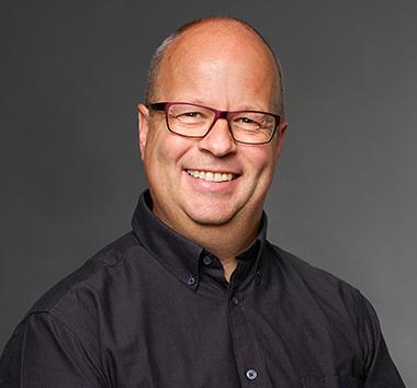 Mark von Bergen