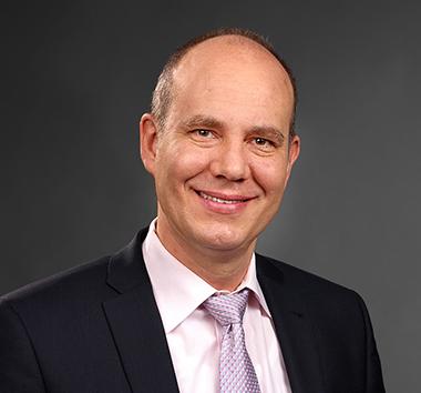 Stefan Iselin