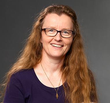 Susanne Wyssmann
