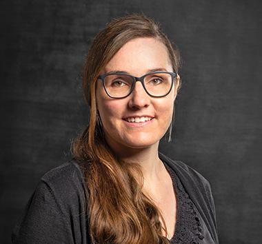 Sandra Thierstein